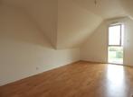 Vente Maison 6 pièces 125m² GOURHEL - Photo 5