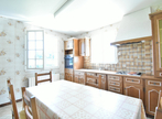 Vente Maison 4 pièces 80m² SAINT AARON - Photo 4