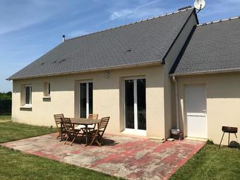 Vente Maison 4 pièces 80m² Dinan (22100) - Photo 1