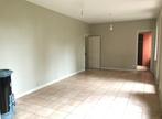 Vente Maison 5 pièces 105m² PLOUER SUR RANCE - Photo 5