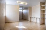 Vente Maison 7 pièces 110m² ROUILLAC - Photo 7