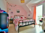 Vente Maison 5 pièces 140m² LAMBALLE ARMOR - Photo 5