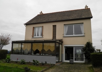 Vente Maison 5 pièces 88m² Broons (22250) - Photo 1