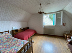 Vente Maison 5 pièces 90m² YVIGNAC LA TOUR - Photo 8