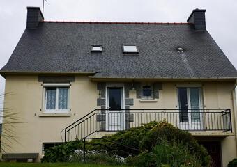 Vente Maison 6 pièces 100m² LANGOURLA - Photo 1