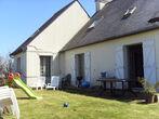 Vente Maison 7 pièces 175m² Trégueux (22950) - Photo 6