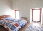Vente Maison 4 pièces 74m² PLOERMEL - Photo 4