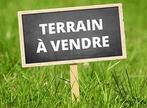 Vente Terrain QUEVERT - Photo 1