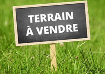 Vente Terrain QUEVERT - Photo 1