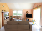 Vente Maison 6 pièces 160m² MERDRIGNAC - Photo 4