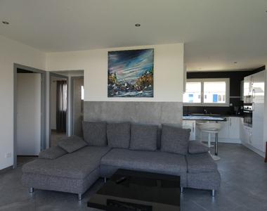 Vente Maison 3 pièces 51m² SAINT CAST LE GUILDO - photo