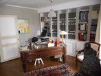 Vente Maison 7 pièces 168m² Dinan (22100) - Photo 2