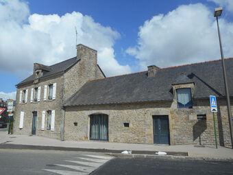 Vente Maison 6 pièces 115m² Plélan-le-Petit (22980) - Photo 1