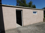 Vente Maison 4 pièces 100m² LE CAMBOUT - Photo 11