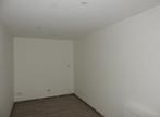 Location Maison 6 pièces 104m² Merdrignac (22230) - Photo 7