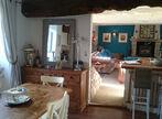 Vente Maison 8 pièces 179m² ROUILLAC - Photo 4