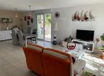 Vente Maison 4 pièces 90m² PLEURTUIT - Photo 3