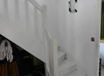 Vente Maison 4 pièces 73m² SAINT BARNABE - Photo 9