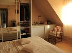 Vente Maison 7 pièces 105m² PLOUFRAGAN - Photo 4