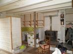 Vente Maison 5 pièces 124m² EREAC - Photo 5