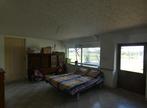 Vente Maison 5 pièces 155m² GAEL - Photo 5