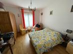 Vente Appartement 3 pièces 66m² DINAN - Photo 5