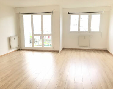 Vente Appartement 3 pièces 79m² Dinan (22100) - photo