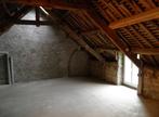Vente Maison 4 pièces 74m² MERDRIGNAC - Photo 6