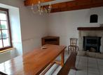 Vente Maison 6 pièces 89m² St Launeuc - Photo 2