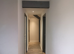 Vente Maison 6 pièces 140m² PLANCOET - Photo 9