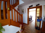 Vente Maison 7 pièces 142m² LOUDEAC - Photo 2