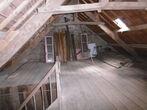 Vente Maison 6 pièces 96m² Langast (22150) - Photo 9