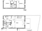 Vente Maison 4 pièces 72m² DINAN - Photo 2