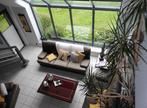 Vente Maison 8 pièces 190m² LOUDEAC - Photo 4