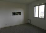Vente Appartement 2 pièces 47m² PLANCOET - Photo 7