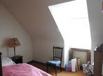 Vente Maison 6 pièces 142m² MERDRIGNAC - Photo 6