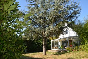 Vente Maison 4 pièces 92m² Loudéac (22600) - photo
