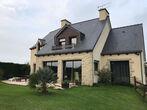 Vente Maison 7 pièces 155m² Matignon (22550) - Photo 1