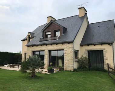 Vente Maison 7 pièces 155m² Saint-Cast-le-Guildo (22380) - photo