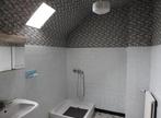 Vente Maison 8 pièces 152m² MERDRIGNAC - Photo 8