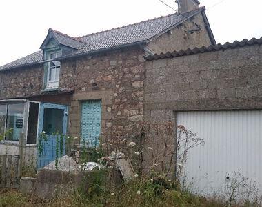 Vente Maison 4 pièces 89m² ROUILLAC - photo
