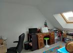 Vente Maison 6 pièces 108m² MAURON - Photo 9