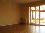 Vente Maison 6 pièces 130m² PLOUFRAGAN - Photo 3
