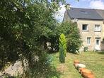 Vente Maison 3 pièces 80m² Calorguen (22100) - Photo 1