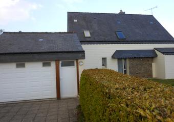 Vente Maison 6 pièces 151m² SAINT ETIENNE DU GUE DE L'ISLE - Photo 1