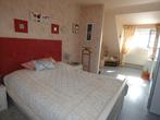 Vente Maison 4 pièces 133m² Dinan (22100) - Photo 10