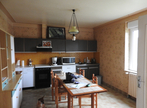 Vente Maison 8 pièces 152m² MERDRIGNAC - Photo 3