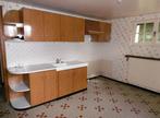 Vente Maison 8 pièces 135m² HEMONSTOIR - Photo 11
