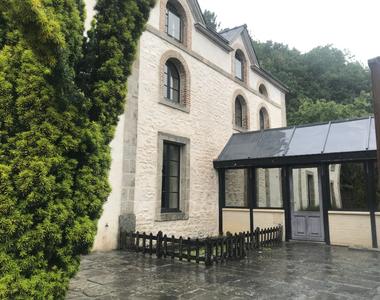 Vente Maison 7 pièces 180m² DINAN - photo