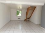 Vente Maison 6 pièces 100m² LAMBALLE ARMOR - Photo 2